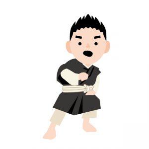 武術 の教室におすすめな 高田馬場 レンタルスタジオ