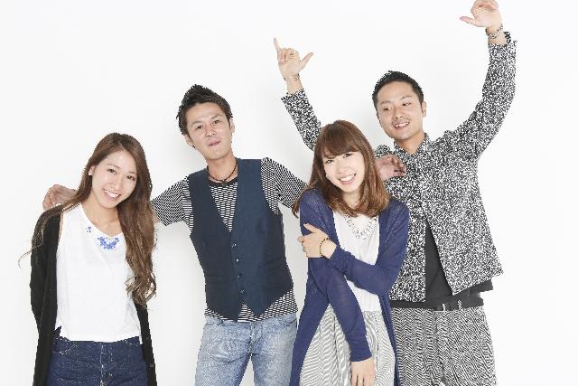 高田馬場 ダンスサークルの記事のアイキャッチ画像