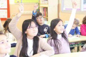 高田馬場 貸しスタジオ では 教室運営ができます。