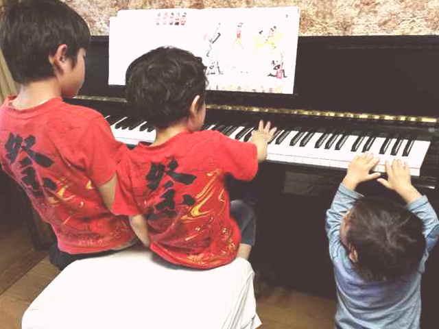 リトミック キッズダンス に最適。 山手線 東西線 高田馬場 駅最寄りの 新宿区 にある レンタルスタジオ 教室 開講できる 貸しスタジオ です。 ダンススタジオ なので ヨガ バレエ フラ ダンス もOK