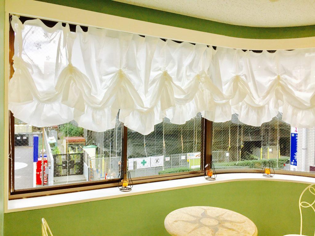 高田馬場 ペガサス スタジオ は明るい ダンススタジオ です。