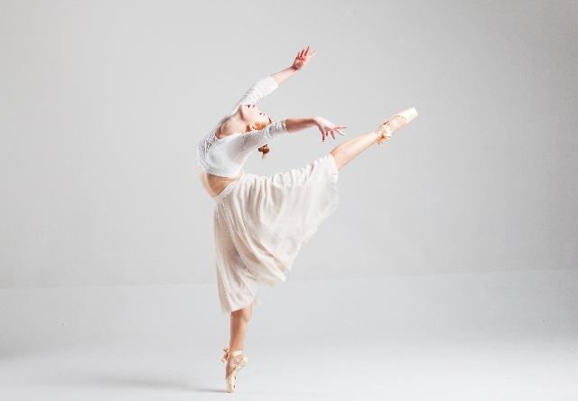 高田馬場 の ペガサス スタジオ でのバレエ ダンス 教室