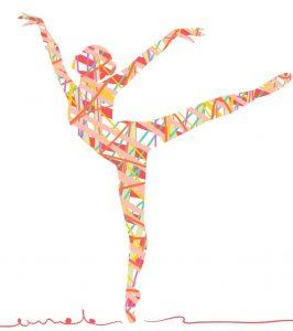 高田馬場 レンタルスタジオ は バレエ 教室 ができる