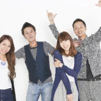 高田馬場 レンタルスタジオ で 演劇 ワークショップ 稽古 をしませんか