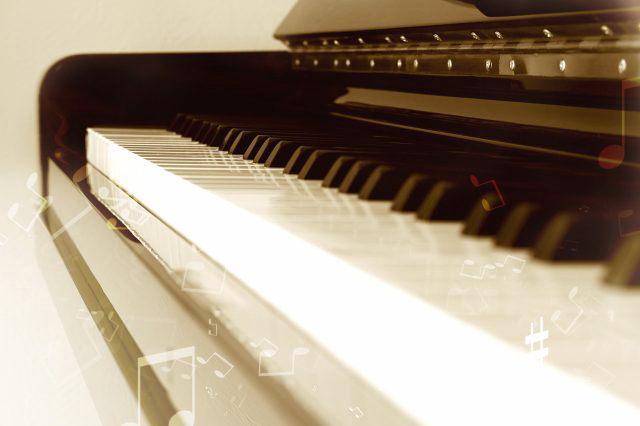 高田馬場 ペガサス スタジオ の 無料 貸し出し可能な ピアノ