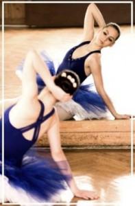 高田馬場 レンタルスタジオ でバレエ教室 をはじめませんか?