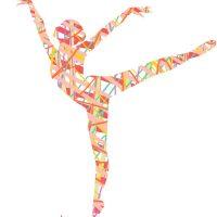 高田馬場レンタルスタジオでバレエ教室をひらきませんか