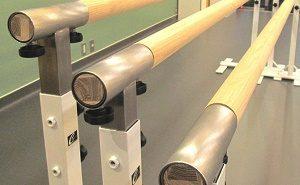 高田馬場 レンタルスタジオ では ヨガマット レッスンバー が無料で使えます。