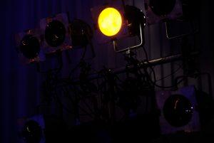 高田馬場 ペガサススタジオは 演劇レッスン ができます