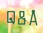 豊島区 高田馬場 レンタルスタジオ のQ&A