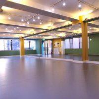 高田馬場 レンタルスタジオ は駅から3分の 駅近 スタジオ です。